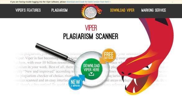 Scan essay for plagiarism mac