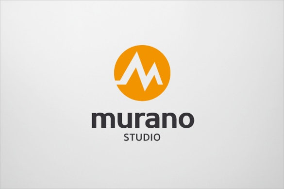 murano music studio logo download