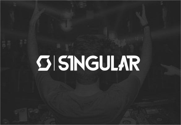 amazing music logos collection download1