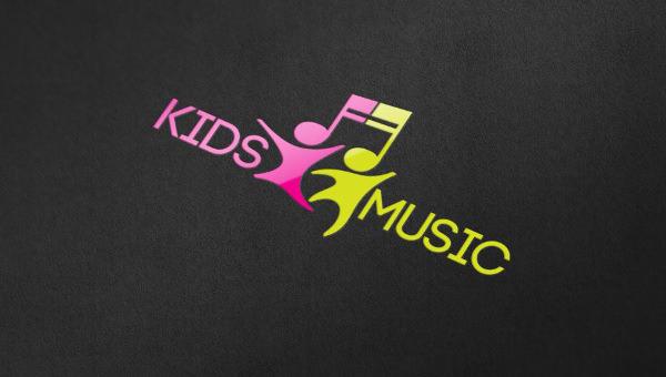 musiclogos