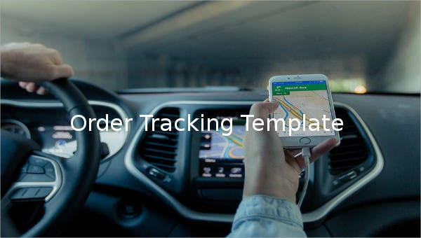 ordertrackingtemplate1