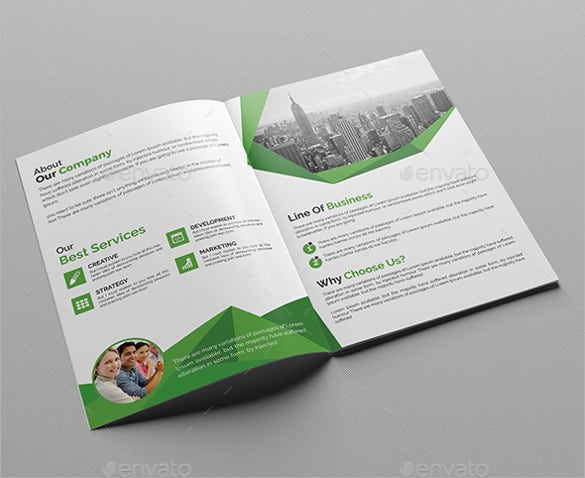 Bi Fold Brochure Templates  47+ Free Psd, Ai, Vector Eps. Strategy Communication Plan Template. Notre Dame Graduate Programs. Google Docs Booklet Template. Star Wars Birthday Invite Template. Swim Line Diagram Template. Construction Business Card Template. Campaign Poster Template. Graduate Schools In Atlanta