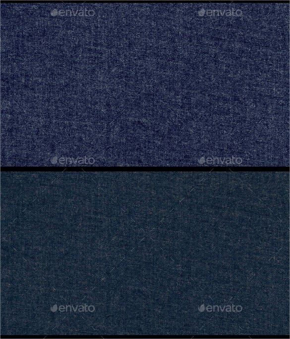 blue garment canvas texture download