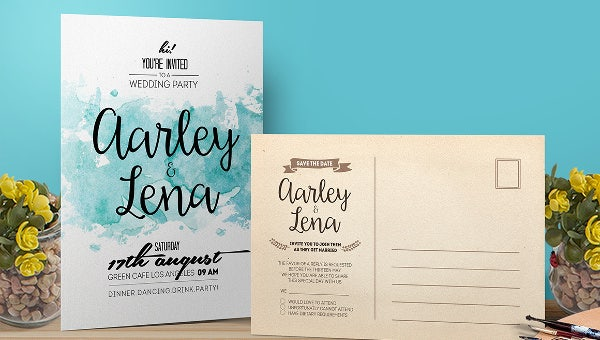 weddinginvitationtemplate