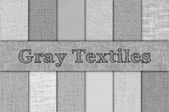gray canvas textures download
