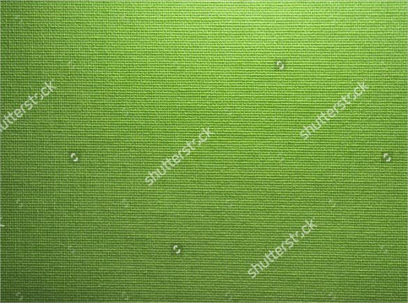 light green canvas texture download