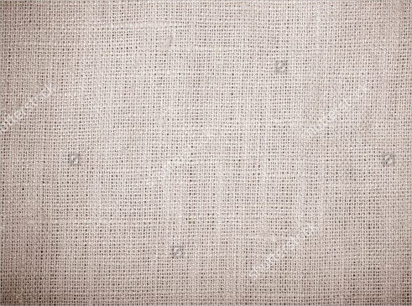linen canvas texture download