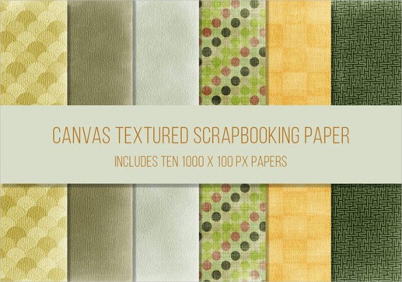 paper canvas texture download