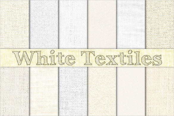 white burlap canvas texture download2