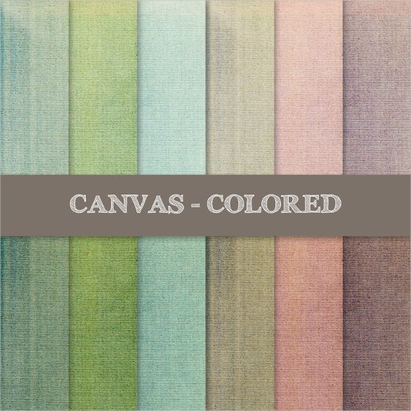 simple canvas texture download