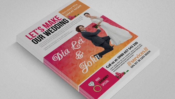 weddingflyer1