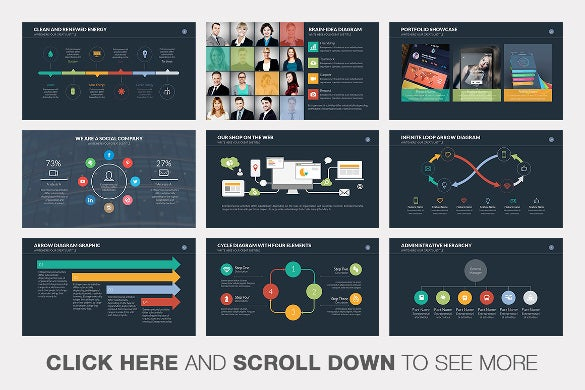 creative powerpoint template   free ppt, pptx, potx documents, Powerpoint