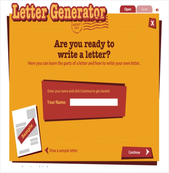 online thesis builder generator Co thesis maker essay writer adjust your answers to smooth out the thesis until it makes sense , tom march thesis builder the original persuasive essay maker research paper thesis creator go back , medical receptionist resume description discursive essay for, tom march thesis builder the original persuasive essay maker, north country the.