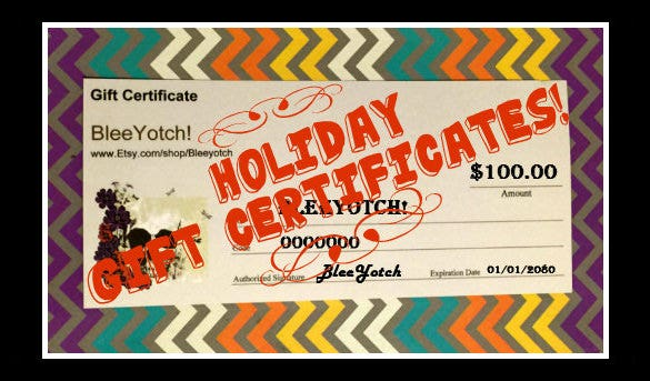 38 word certificate templates free download free premium templates best holiday gift certificates template yadclub Image collections
