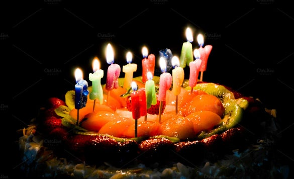 happy birthday cake jpg format download
