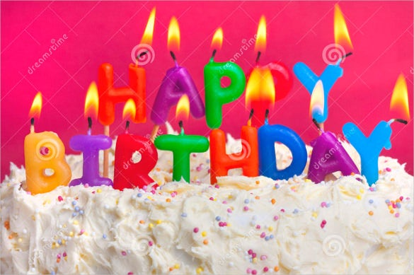 happy birthday cake image download