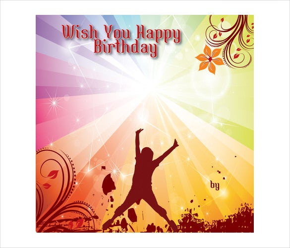 child birthday image download