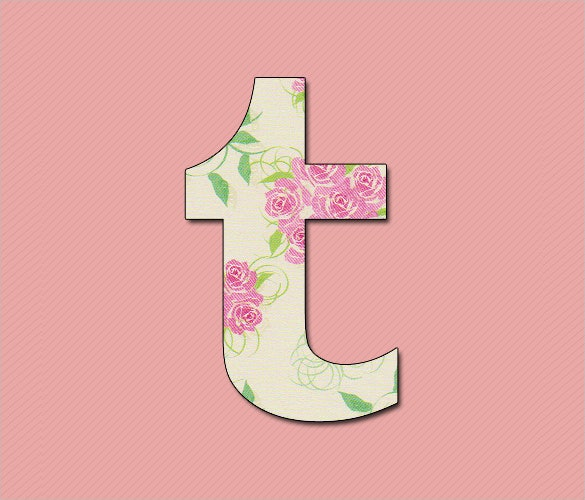 pink tumblr icon download