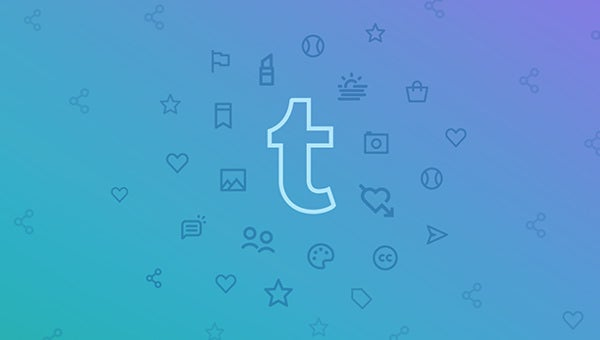 tumblr icons