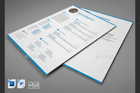 fully editable customization cover letter word