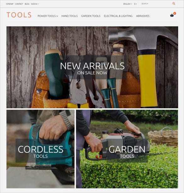 tools prestashop theme 139