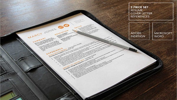 Free Download Cover Letter Template Microsoft Word from images.template.net