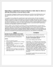 Formal Letter of Complaint PDF Format1