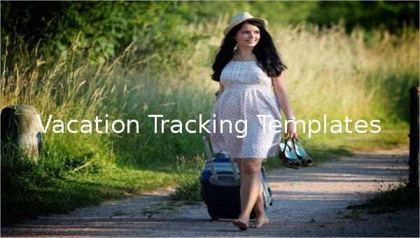 featuredimagevacationtrackingtemplate