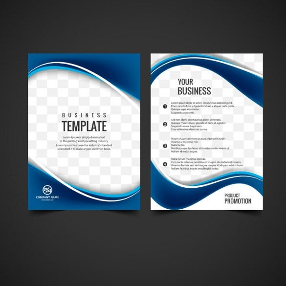 business brochure templates psd free download - bi fold brochure templates 47 free psd ai vector eps