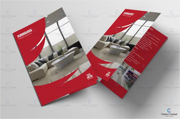 floorglass bi fold template download