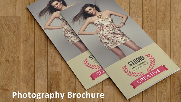 photographybrochure