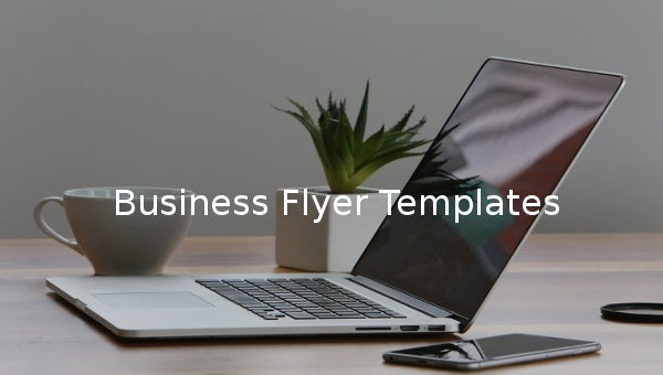 businessflyertemplates