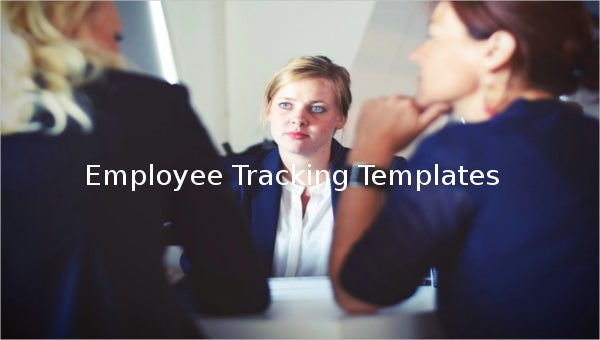featuredimageemployeetrackingtemplate