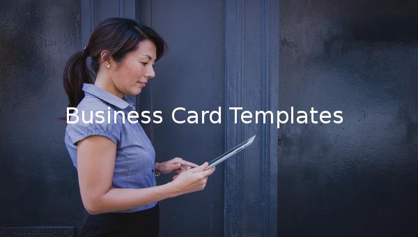 businesscardtemplates