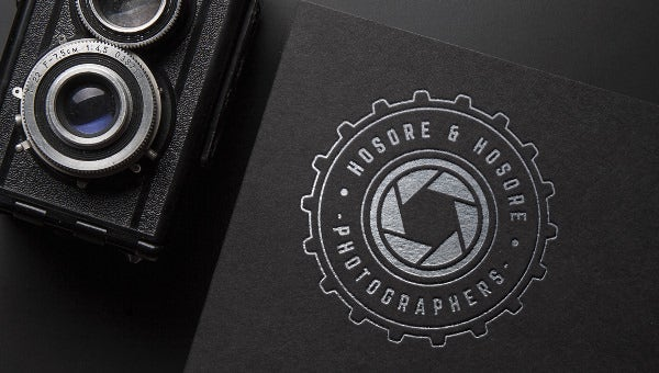 photography logos1