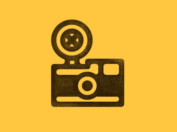 epic photography logo download