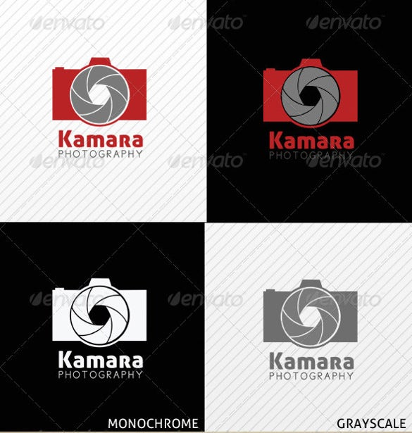 karma photography logo1