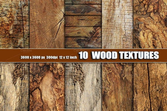 Wood Backgrounds 34+ Free PSDPNG Vector EPS Format Download Free & Premium Templates