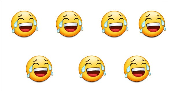 download laughing emoji for samsung galaxy s7