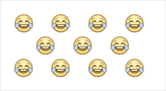 laughing emojifor facebook website download