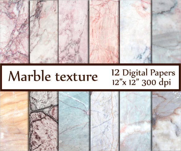 marble stone texture download