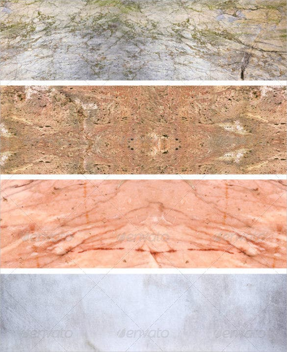 10 beautiful marble texture set download