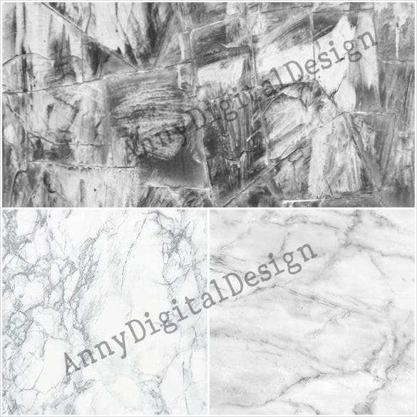 elegant marble texture download