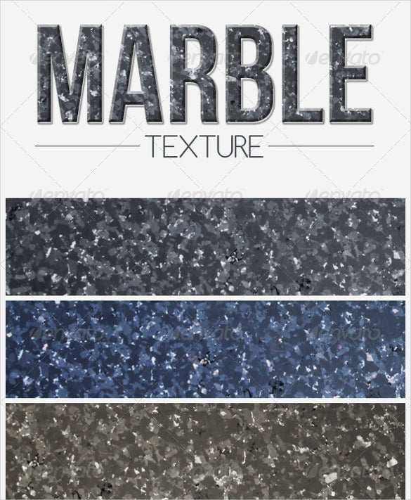 3 color marble texture set download