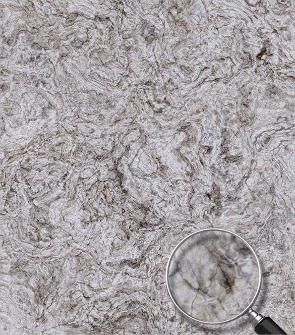 beautiful professionally designed marble texture