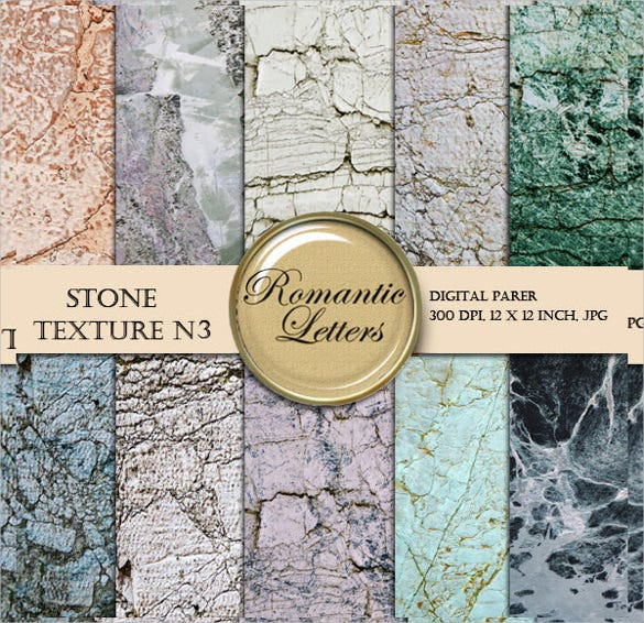 amazing marble stone texture download