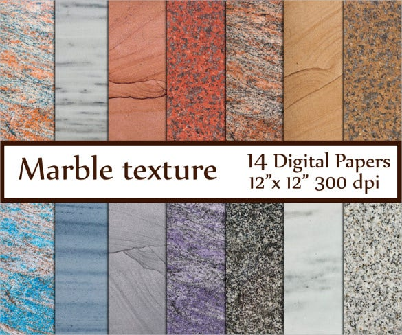 granite marble stone texture download