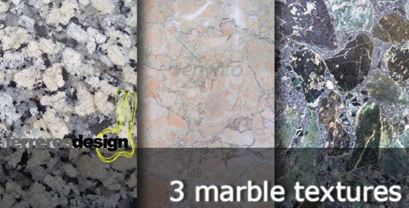 3 dark marble texture download