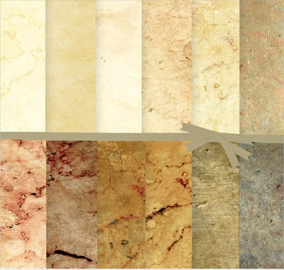 ivory marble texture download