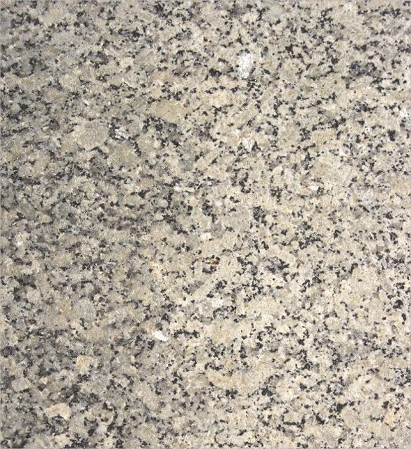 creaitve marble texture download